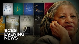 remembering-nobel-prize-winning-author-toni-morrison