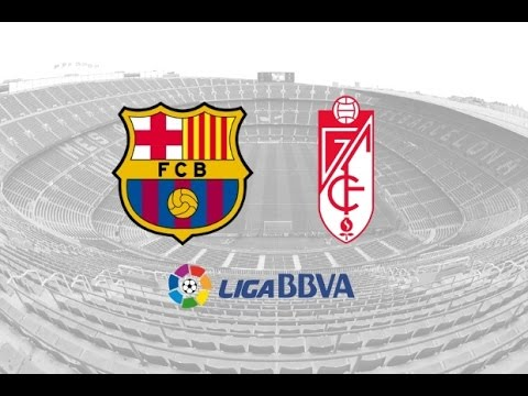 Image Result For Vivo Vs En Vivo Koora Live