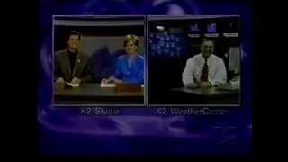 ktwo tv 10pm news may 22 2003