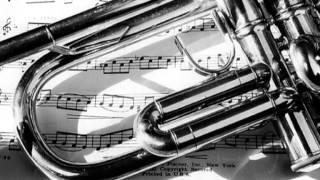 Sunset trumpets - Eine kleine abschiedsträne ( 1970 )