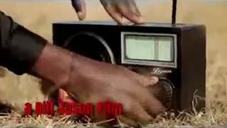 Malawi music video
