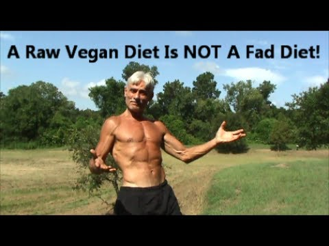 Vegan Gains and Unnatural Vegan Are Ignorant, Money-Grubbing Raw Food Deniers!