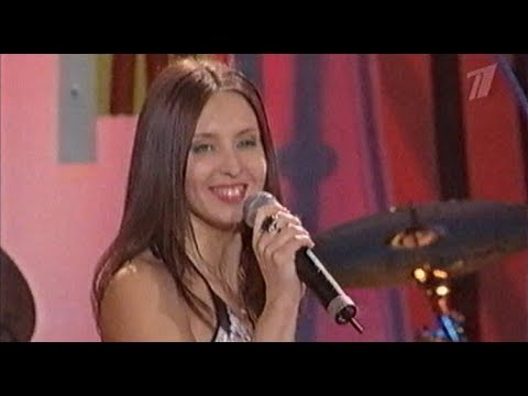 Наталья Сенчукова - Доктор Петров (2002)