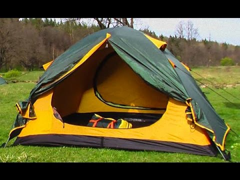 Amazon. Com: mountainsmith morrison 2 person 3 season tent (citron green): backpacking. What other items do customers buy after viewing this item?