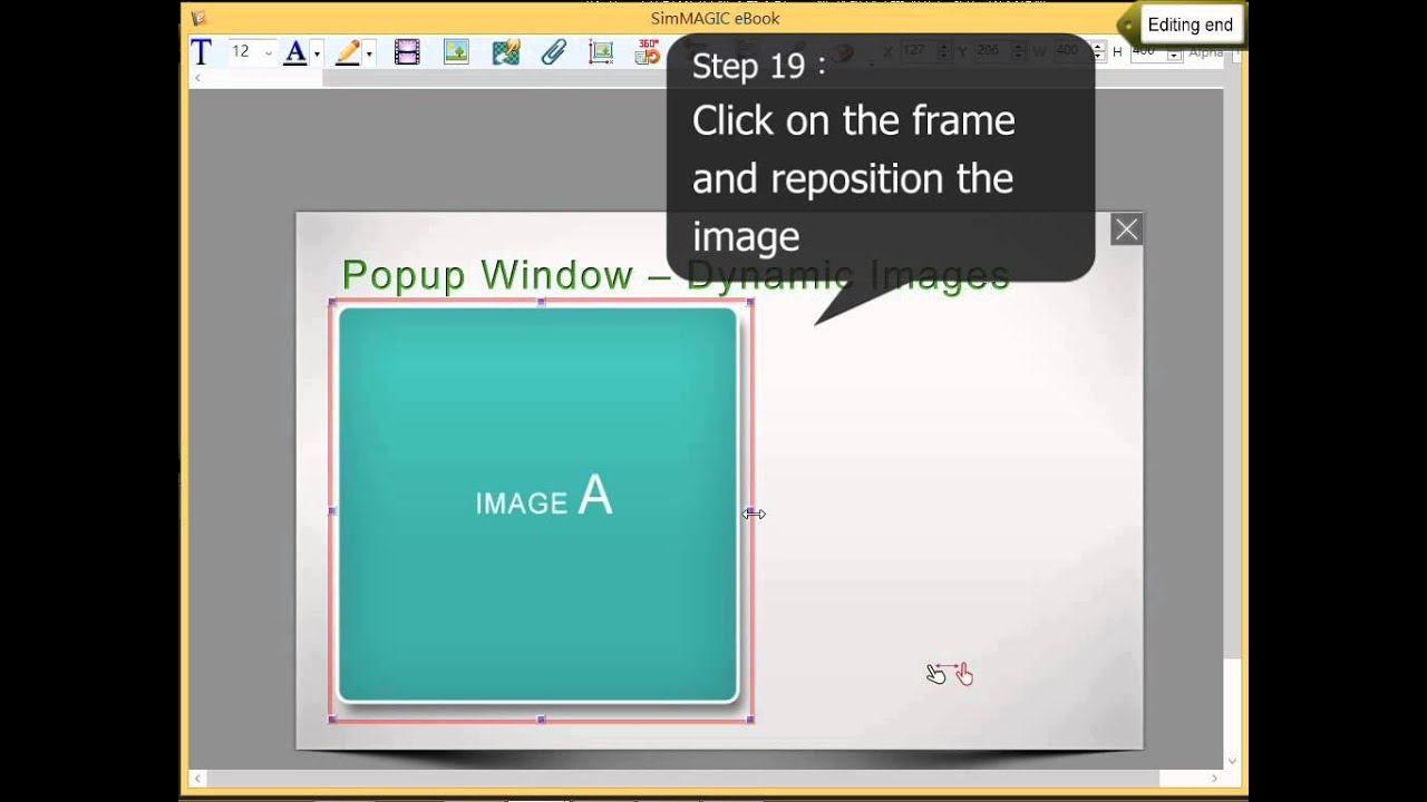 how to close popup window in jquery mobile