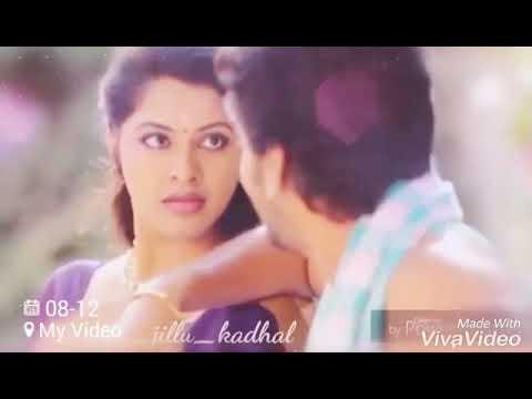 saravanam meenachi serial cut song(1)