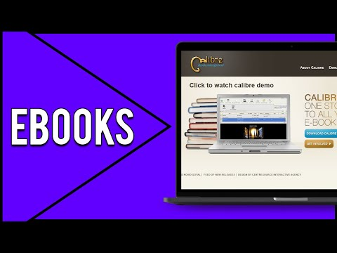 Ebook Reader App Download Pc - -download Any Book To Ebook Reader For Free!