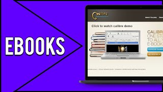 Gambar cover ebook reader app download pc - -download any book to ebook reader for free!