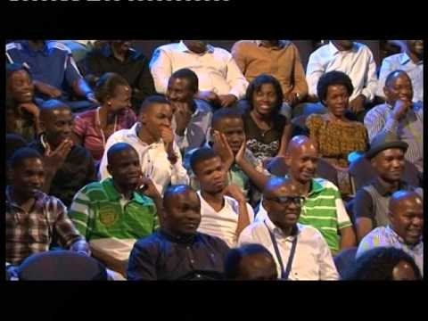MTC MASTERS OF SUCCESS   JOMO SONO - YouTube 5d554df1e59a
