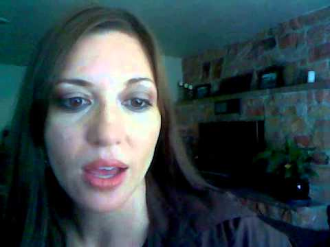 Avon Reviews - Smart Skin Care - Product Reviews by Users