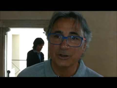 Carnevale (Udinese): Allan tante offerte, Di Natale come Altafini