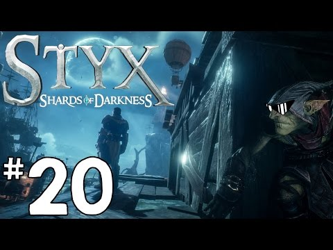 styx:-shards-of-darkness---let's-play-episode-#20:-trial-of-cheap-tricks