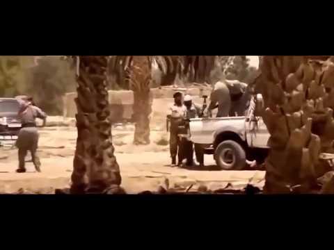 Siêu Điệp Viên 007   Phim Bom Tấn Mới Nhất   Phim Hành Động Chiếu Rạp Hay Nhất 2017