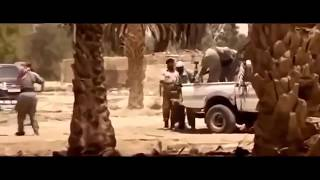 Gambar cover Siêu Điệp Viên 007   Phim Bom Tấn Mới Nhất   Phim Hành Động Chiếu Rạp Hay Nhất 2017