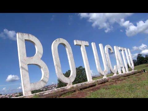 """""""Expedição Interior"""" visita Botucatu, a cidade dos bons ares"""