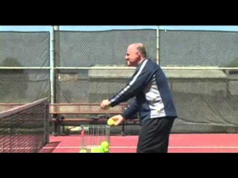 Sweetwater School District embraces SSV Tennis Program