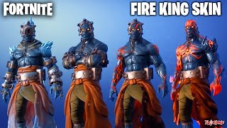 l NEW PRISONER SKIN  + STAGE 3 + 4 KEY HUNT LIVE l FORTNITE BATTLE ROYALE