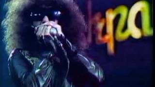 J. Geils Band - Give It To Me (Full Version; Lyrics in Description)