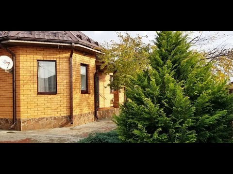 Дом в Белгороде цена: 5.1 млн.р. Тел: +7-904-539-34-34