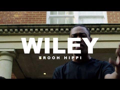 "(FREE) Wiley Type Beat 2018 ""Nonstop""   Grime/Rap Instrumental Free Type Beat 2018"