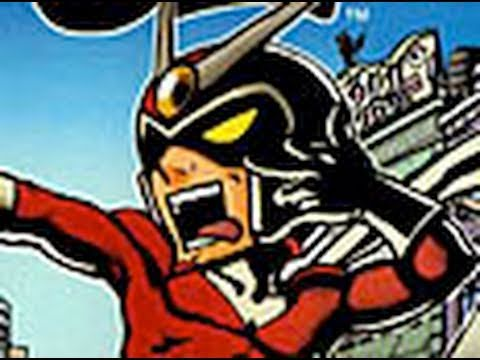CGR Undertow - VIEWTIFUL JOE for Nintendo Gamecube Video Game Review