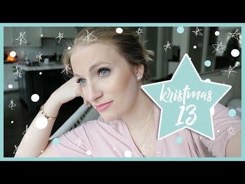 KRISTMAS DAY 13 | 10 MILLION!