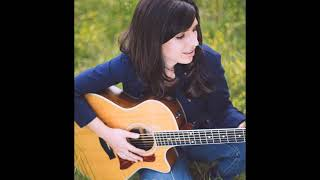 Today's Christian Music with Tyler Garth Todays Guest:Julie Keltonic Video