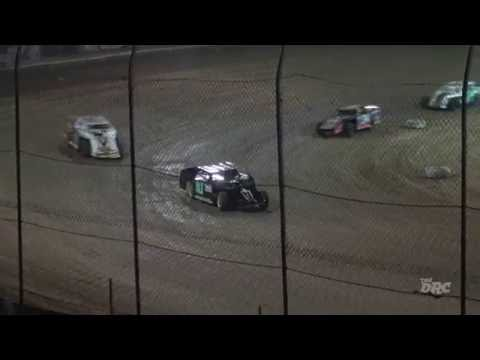Moler Raceway Park   6.10.16   Diamond Cut Lawn Care Sport Mods   Feature