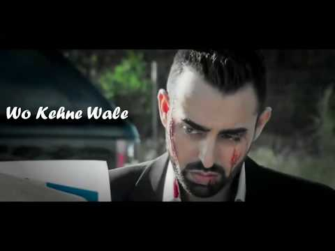 Dhoka 😣dene Wale😎 Ll Whatsapp Status Video Ll Prank Tozz