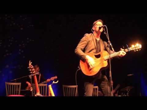 Jason Gray: Celebrate - Live (North Mankato, MN - 12/11/16)