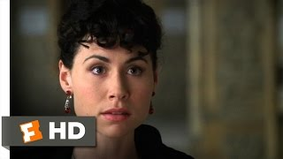An Ideal Husband (9/12) Movie CLIP - Looking and Seeing (1999) HD