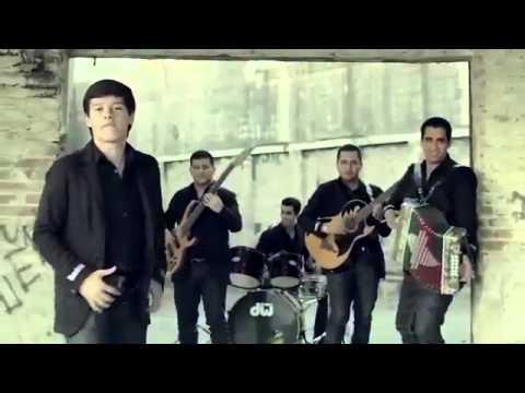 Bandera Negra Ft: Los Nuevos Rebeldes - Pecado Mortal - Video Oficial (2013)