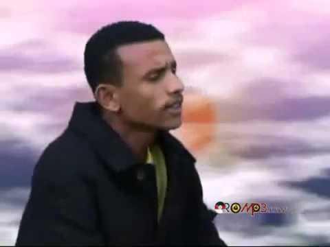 Kadir Martu - Abbaa Abbaa [Oromo Music]