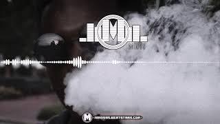 Smoke Rap Trap Instrumental 120bpm