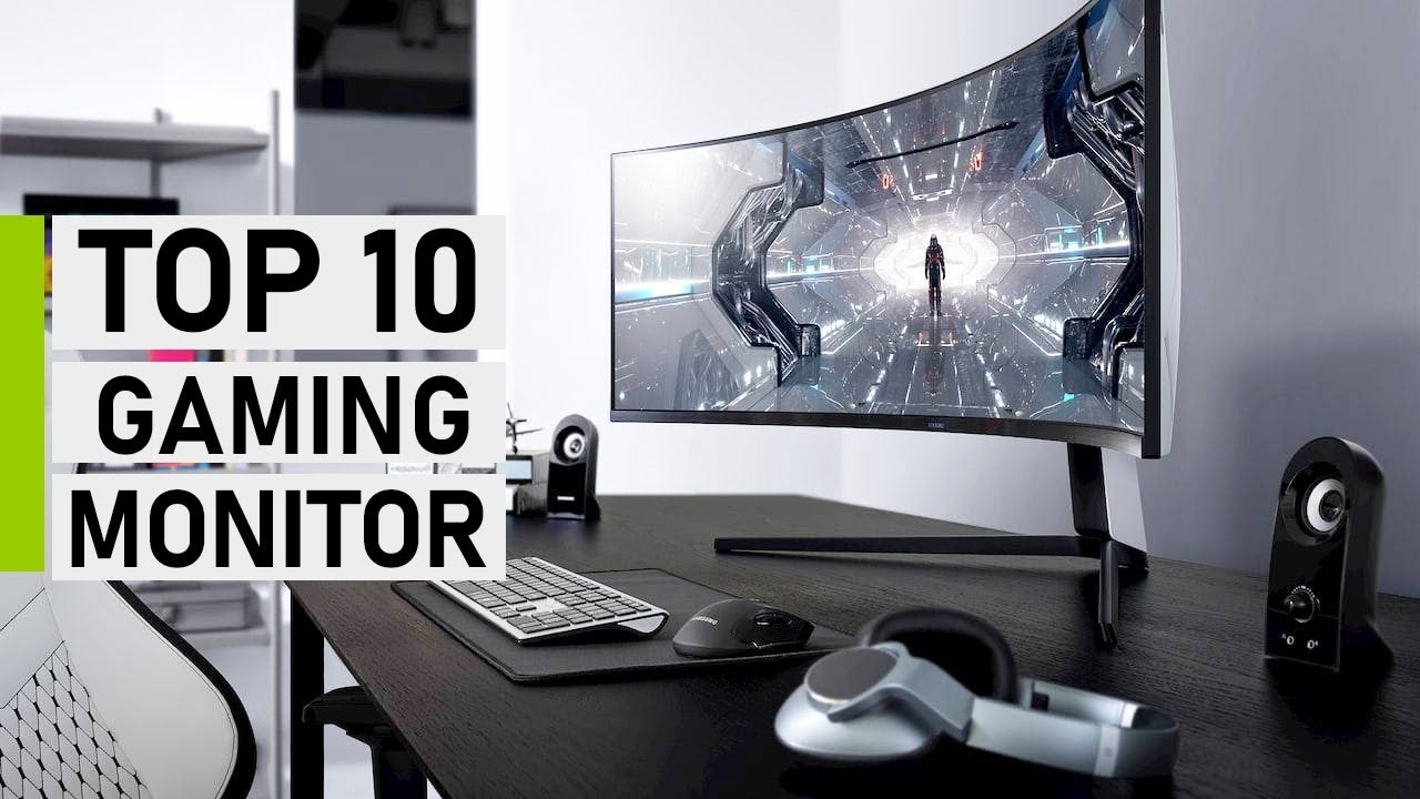 Top 10 Best Ultrawide Monitors Of 2020