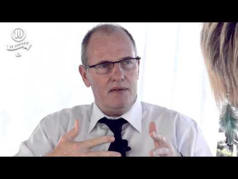 Rejuvenecimiento facial, entrevista al Dr. Ricardo Hoogstra (14124)