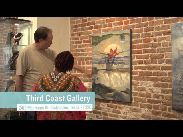 Third Coast Gallery