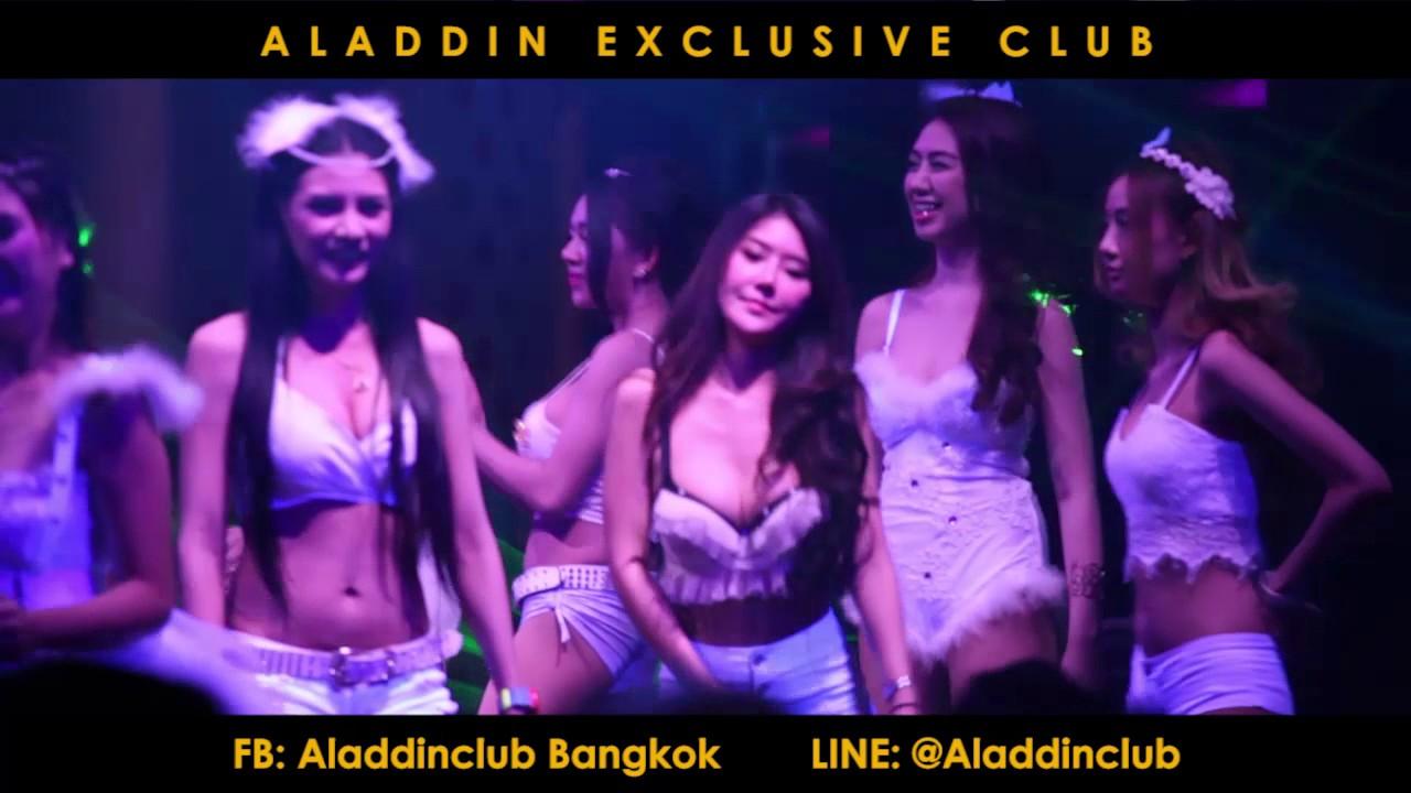 Aladdin Sexy aladdin sexy dance - youtube