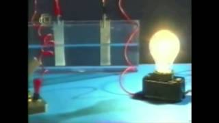 20131115   Электрический ток в различных средах  Аолупроводниковый диод и его применение Матюшенко