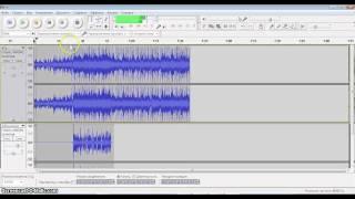 Как записывать свой RAP рэп в домашних условиях))