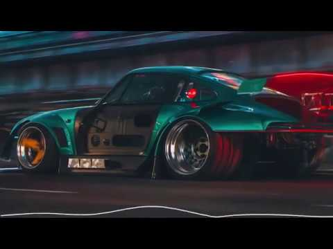 🔈BASS BOOSTED🔈 SONGS FOR CAR 2019🔈 CAR BASS  2019 🔥 BEST EDM BOUNCE ELECTRO HOUSE 2019