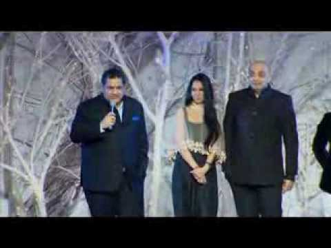 Celebrate Four Seasons in Delhi - Special feature on NDTV Good Times