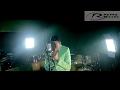 Latest Nigerian music video OBIMO Chris Morgan