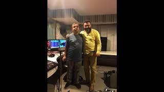 Süreyya Açıkgöz Radyo Ses Konuk Güdüllü Ergün Atasoy