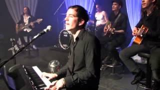 Staubkind - So nah bei mir (Akustik-Tour - live in Hamburg)