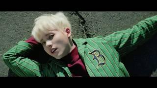 【MV繁中字】B1A4(비원에이포)- Rollin