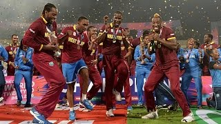 vuclip England vs West Indies, T20 World Cup Final: West Indies won The Title with 4 Wickets Victory