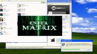How to Properly Download and Install Enter The Matrix for the PC