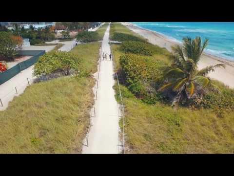 Rimini Beach - Surfside, FL