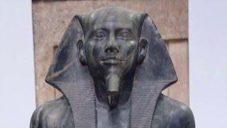 Video Pharaoh Khafre enthroned download MP3, 3GP, MP4, WEBM, AVI, FLV Mei 2018